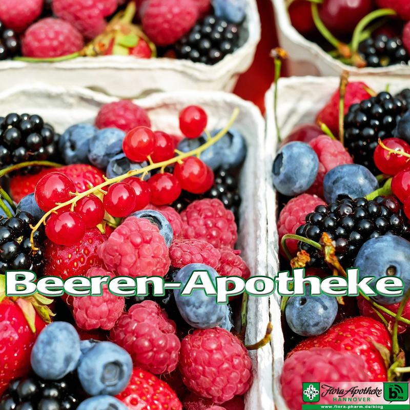 Beeren-Apotheke