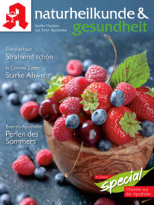 naturheilkunde-und-gesundheit-cover-06-2020