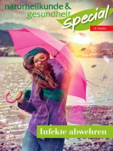 nug-special cover 11-2020