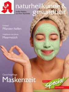 naturheilkunde-und-gesundheit-cover-01-2021
