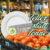 Teller statt Tonne - Nachhaltig und bewusst einkaufen