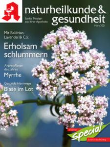 naturheilkunde-und-gesundheit-cover-03-2021