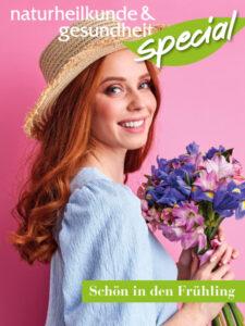 nug-special-cover-03-2021