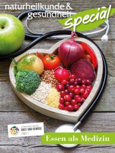 naturheilkunde-und-gesundheit special 4-21