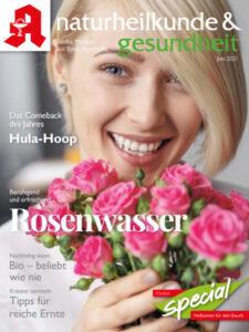 naturheilkunde-und-gesundheit-cover-06-2021