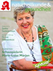 naturheilkunde-und-gesundheit-cover-07-2021