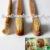 umweltfreundliche Zahnpflege nachhaltig